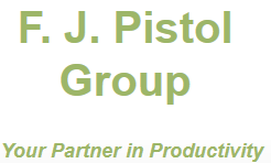 F.J.Pistol Group